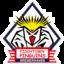 Logo Pinguins Bremerhaven