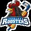 Logo Iserlohn Roosters