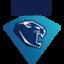 Logo ERC Ingolstadt