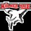 Logo Kölner Haie