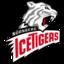 Logo Thomas Sabo Ice Tigers