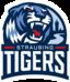 Logo Straubing Tigers