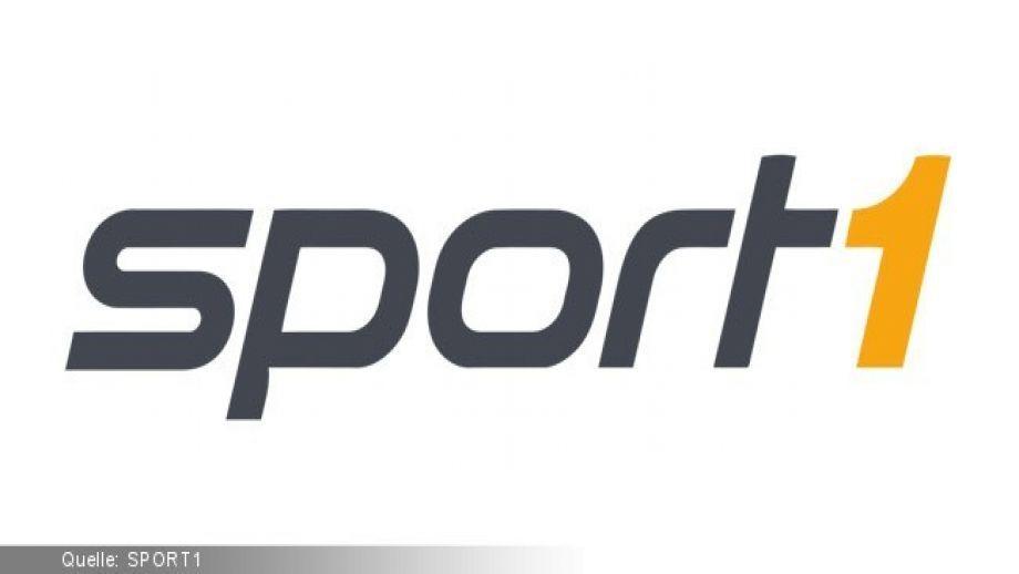 Del Sport1