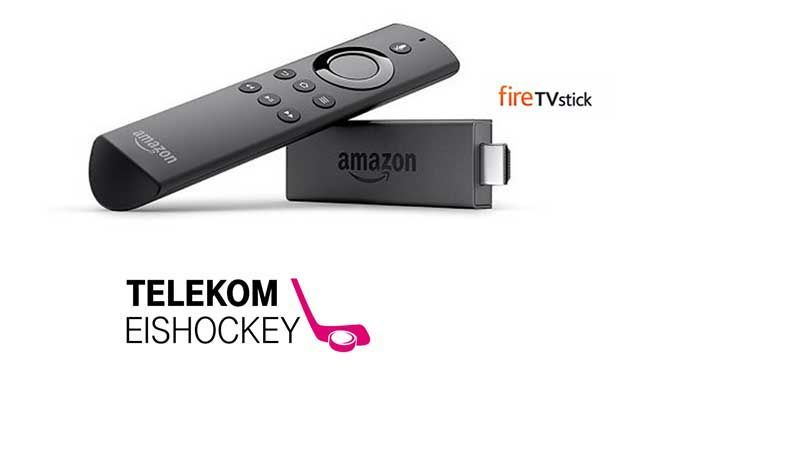 Telekom eishockey login