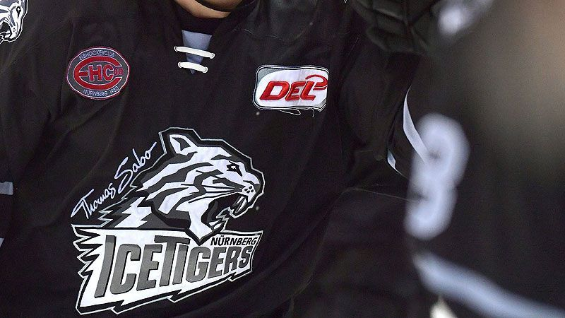 Transfercoup der Ice Tigers: Tom Gilbert kommt nach Nürnberg