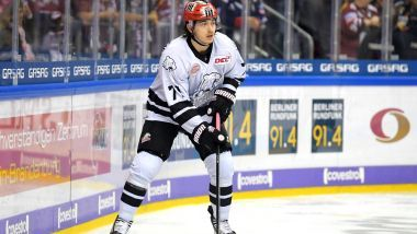 Game Report: Thomas Sabo Ice Tigers - Pinguins Bremerhaven